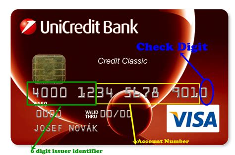 how to make counterfeit credit cards valid credit card number search engine at search