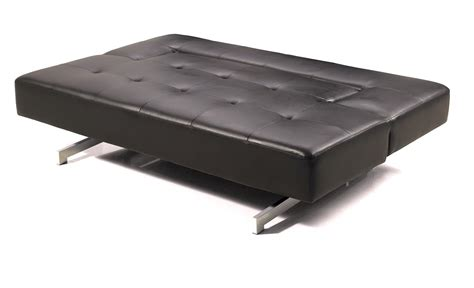 discount sofa beds uk sofa beds uk prevnext sofa bed sofa bed sofa