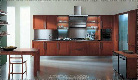 kitchen interior colors 28 interior design kitchen colors room