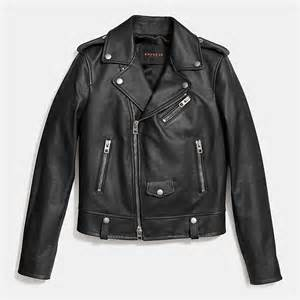 cool leather jackets for leather jackets for fall at all prices