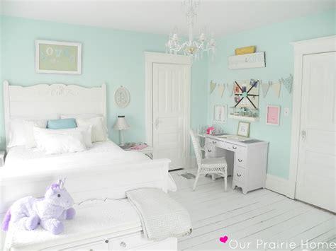 Small Master Bathroom Designs pastel bedroom idolza