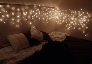 led bedroom lighting bedroom led twinkle lights amazing effect led twinkle