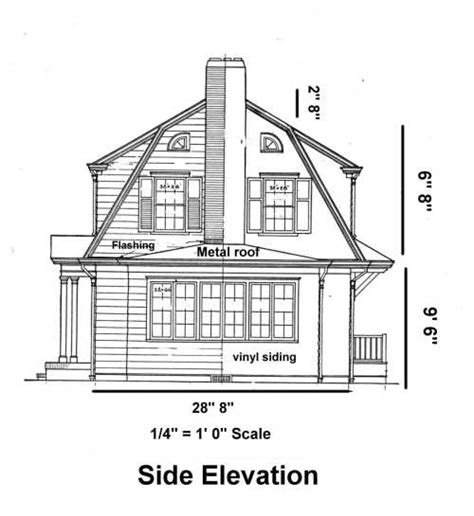blue print of my house drawing house blueprints and building designs