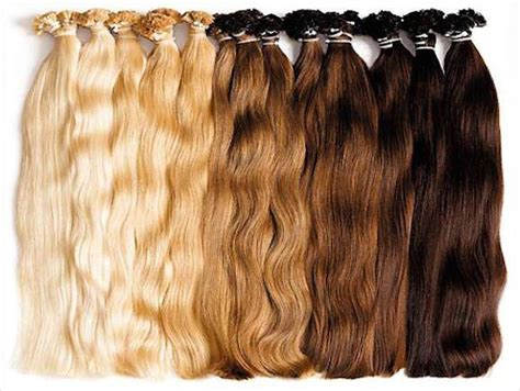 hair extensions how to choose the best hair extensions from aliexpress