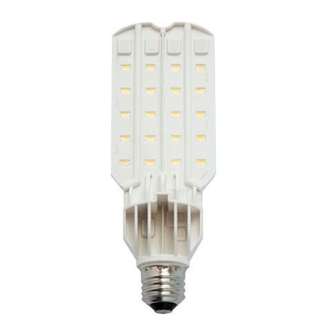 replacement led lights led replacement bulbs crowdbuild for