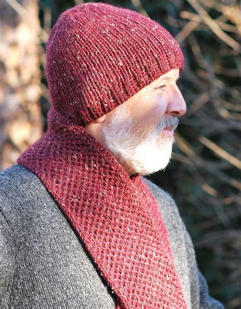 b knit knit hats knits and scarfs on
