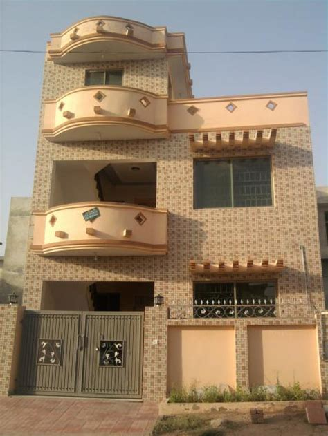designs for homes new home designs pakistan modern homes front designs