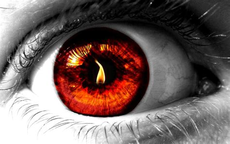 eye wallpaper attractive design stock images 1440x900 free