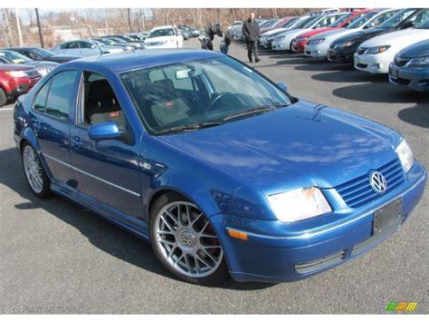 2004 Volkswagen Jetta Gli by 2004 Volkswagen Jetta Gli 1 8t Sedan Exterior Photos