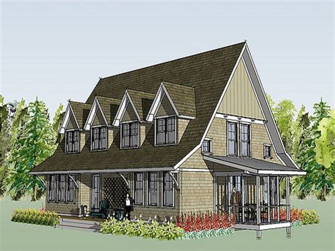 house plans small cottage economical small cottage house plans unique cottage house plans cool cottage plans mexzhouse