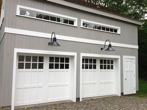 garage door to house our products automatic door company inc