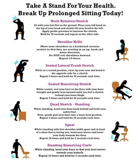 standing desk exercises desk captivating desk exercises furniture exercises to do