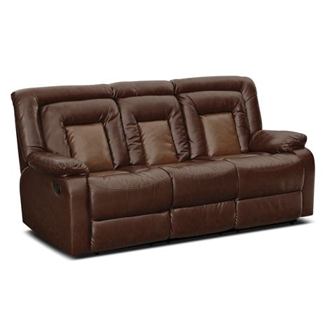 sectional sofa with sleeper and recliner leather sofa set with recliner 28 images myleene