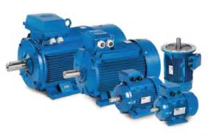 Motoare Electrice Monofazate 3 Kw Preturi by Motoare Electrice Trifazate Preturi Si Oferta