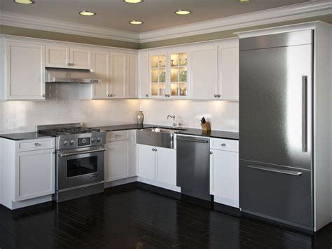 l shaped kitchen cabinet design best 25 l shaped kitchen ideas on glass