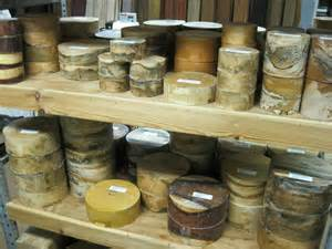 woodworking supply stores pdf diy woodturning wood supplies woodworking