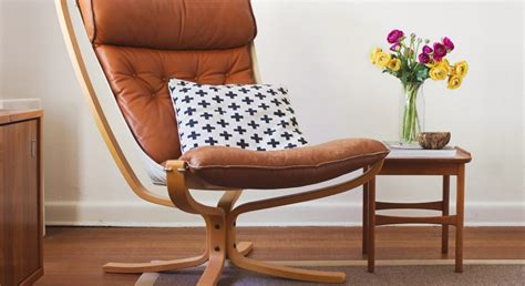 modern century furniture here are the top 5 mid century modern furniture auction