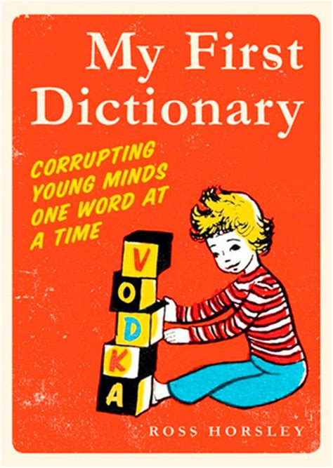picture dictionary book my dictionary cool
