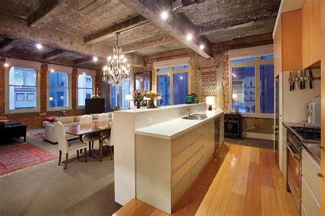 warehouse kitchen design homedsgn s 20 most popular apartment interior designs of