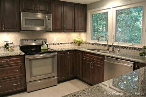 u shaped kitchen remodel ideas u shaped kitchen remodel contemporary kitchen dc