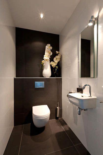 Design Toilet Modern by 25 Best Ideas About Modern Toilet On Pinterest Modern