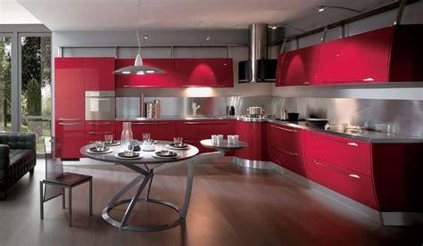 italian designer kitchens italian kitchens from giugiaro designs