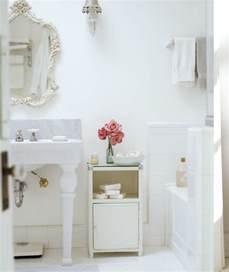 shabby chic bathroom mirrors chic bathroom design ideas