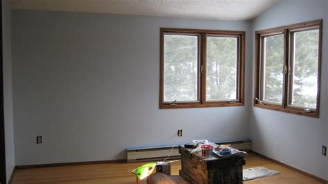 paint colors with wood trim paint colors for wood trim bedroom can t decide if i