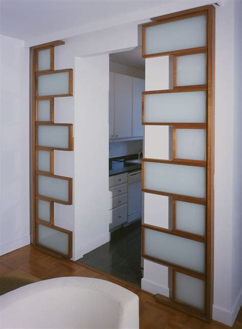 20 interior door best 20 interior sliding doors ideas diy design decor