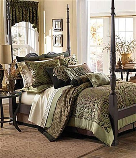 reba bedding sets pin by margaret darby on home fashion