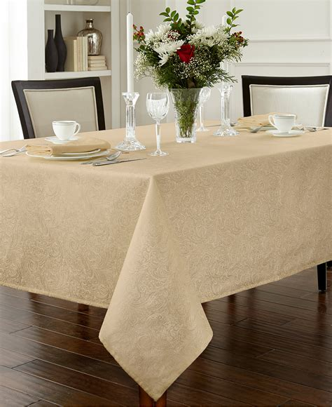 dining room table cloth new dining room table cloths light of dining room