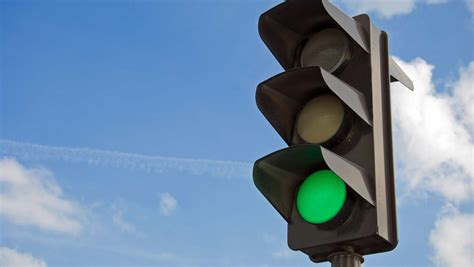 green light u s department of labor green light for economically