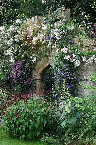 Der Geheime Garten Ganzer by Kennt Ihr Das Buch Quot Der Geheime Garten Quot Das Bild Beweist