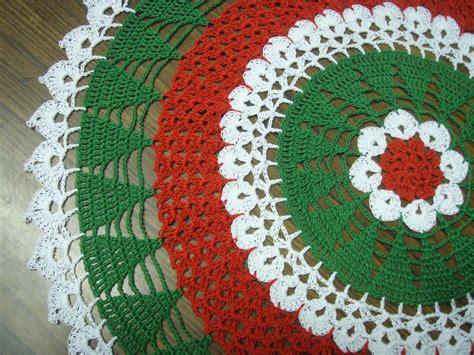 free crochet tree pattern tree doily pattern free crochet patterns