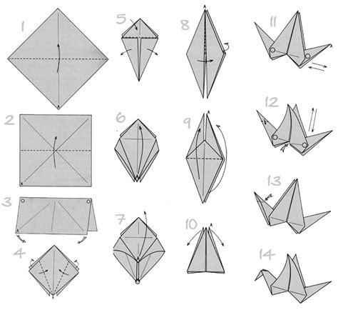 where did origami originate geometria ed arte il quadrato didatticarte