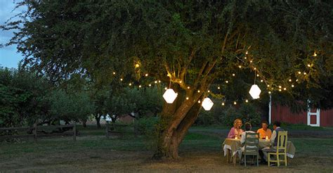 hanging lights in backyard backyard hanging lights 28 images how to hang patio