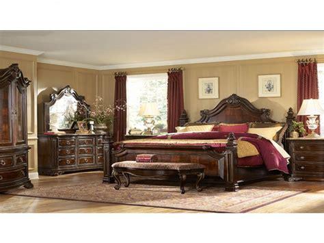 antique mahogany bedroom furniture antique mahogany bedroom furniture antique solid mahogany