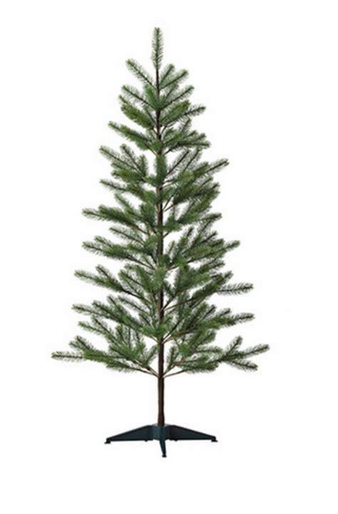 cheap trees uk artificial best artificial tree uk 28 images cheap artificial