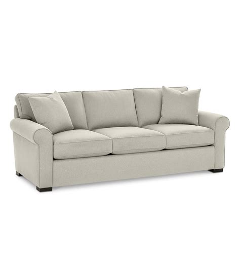 sofa couch sectional sofas couches and sofas macy s