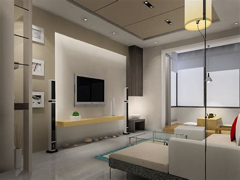 contemporary interior design ideas interior design styles contemporary interior design