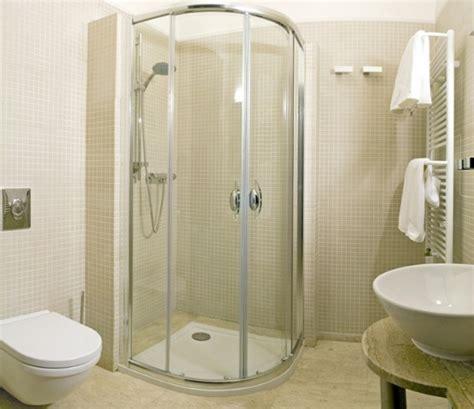 small basement bathroom designs basement bathroom designs for home design inspiration