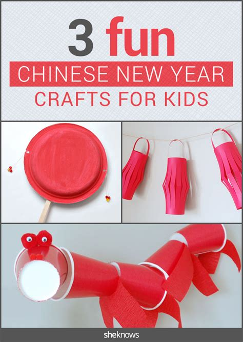year crafts 3 crafty new year projects can do themselves
