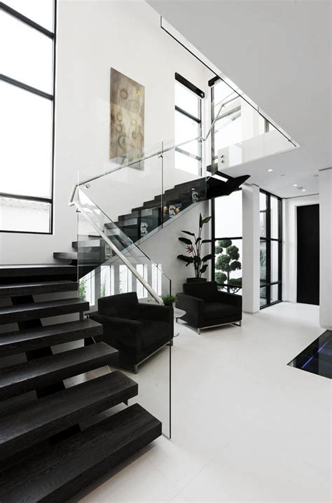black staircase 25 best ideas about black staircase on