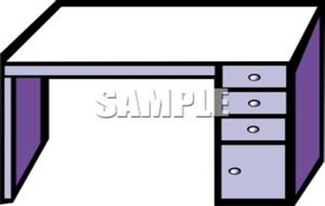 office desk clipart clip office desk www imgkid the image kid has it