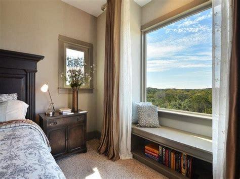 bedroom window seat incorporating window seats into your bedroom design