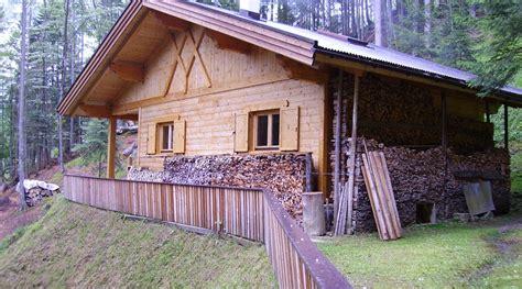 Häuser Kaufen Südtirol by Bergh 252 Tte Kaufen Almh 252 Tte Kaufen Und Wochenendh 228 User