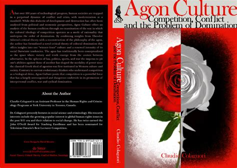 picture of a book cover book cover design