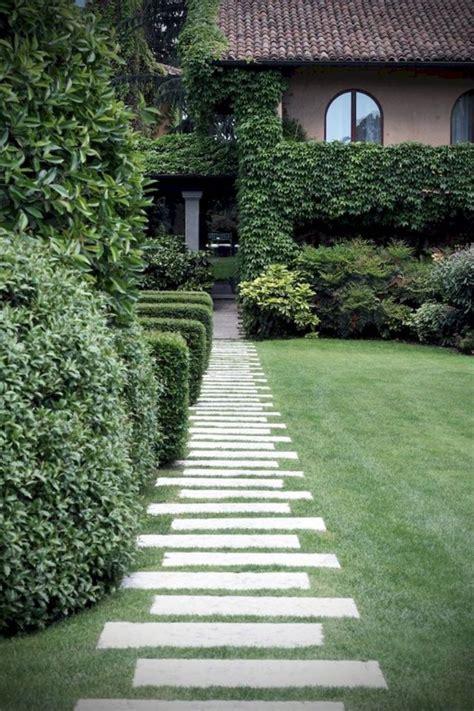 cheap ideas for garden paths cheap and practical garden path and walkway ideas 28