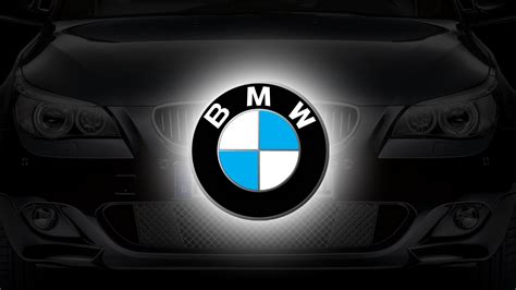 Car Wallpapers Hd Logo by Bmw Car Logo Hd Wallpaper Welcome To Starchop