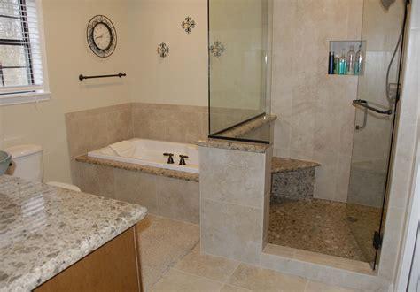 bathroom redesign bathroom redesign bathroom